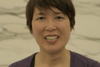 Etsuko Nakamura