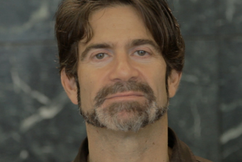 Stu Levy