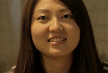 Minami Ishikawa