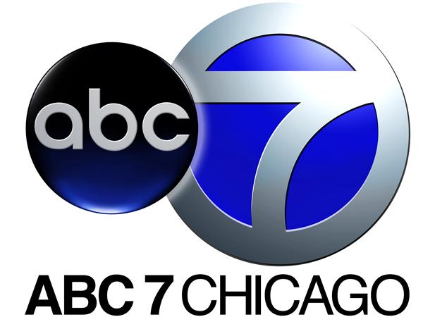 ABC-7-CHICAGO-300-dpi-color